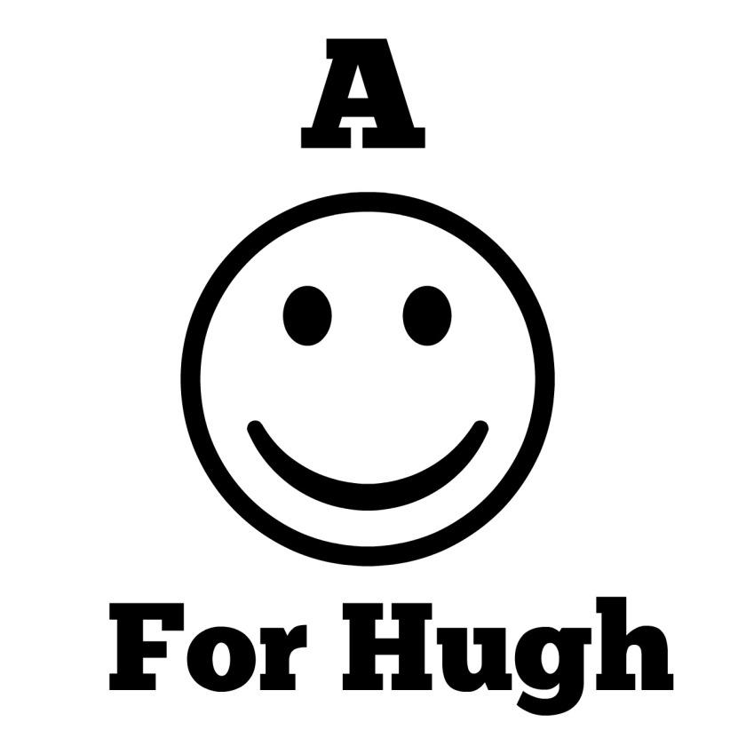 smile-for-hugh