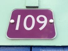 Mauve 109