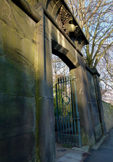 #writephoto prompt from Sue Vincent - Daily Echo