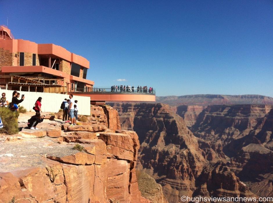 Photos taken on the edge - The WordPress Weekly Photo Challenge - Edge