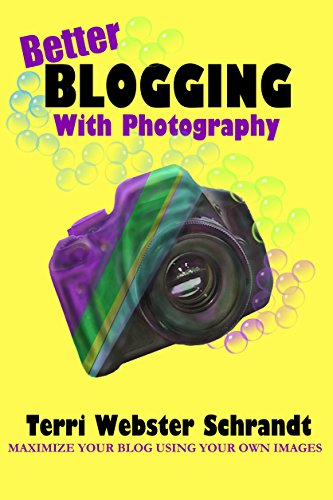 #blogging #photography #bloggingtips