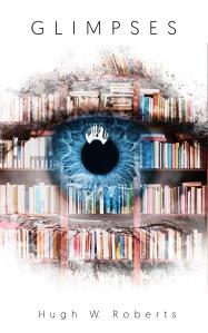 #books #shortstories #sciencefiction