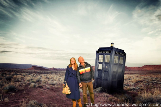 #DoctorWho #television #scifi