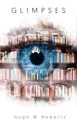 #Glimpses #books #shortstories #flashfiction #authors #wales