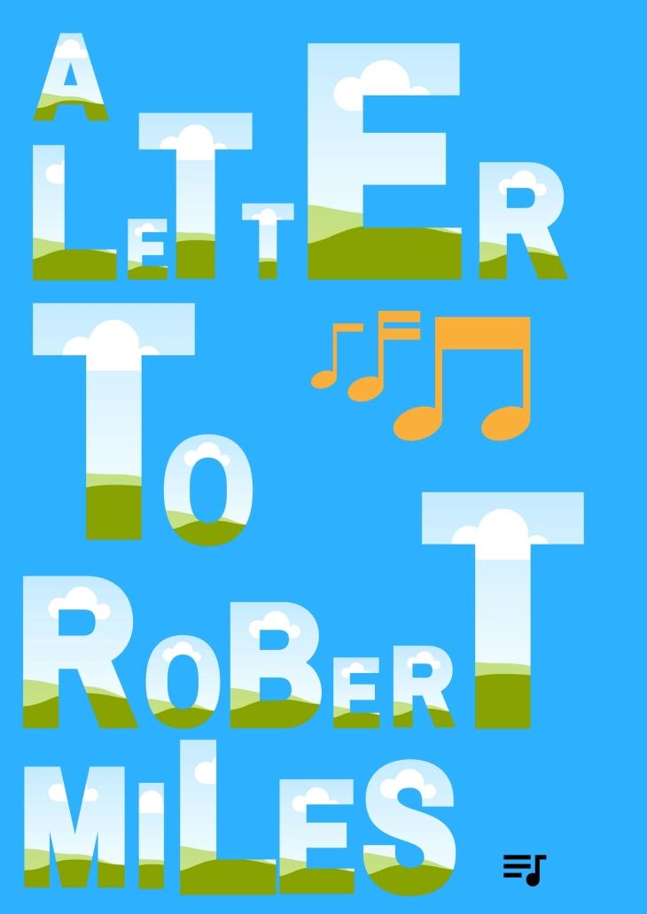 #writing #music #writers