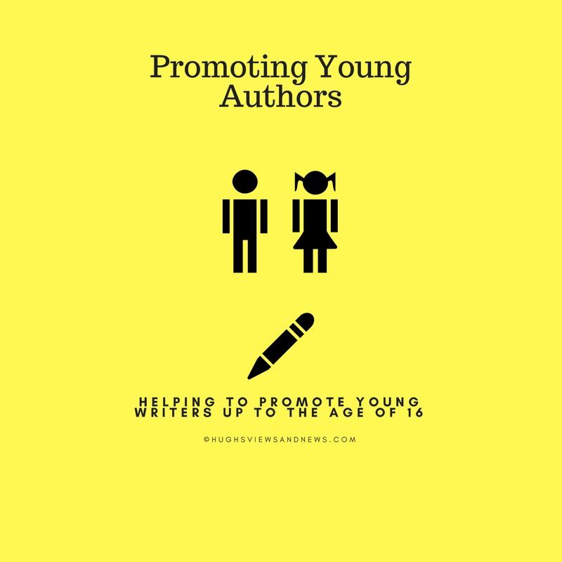 #writing #authors