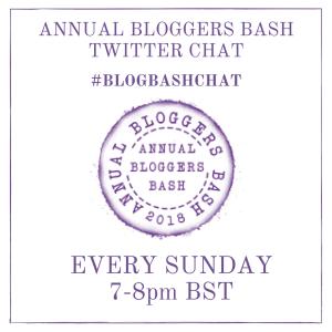 #BloggersBash #Twitter #socialmedia