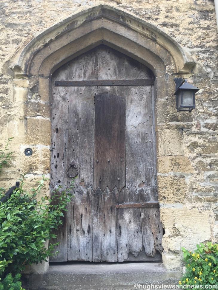 #photography #doors #ThursdayDoors