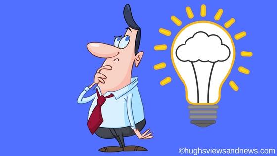 #writing #contest #thinking #ideas