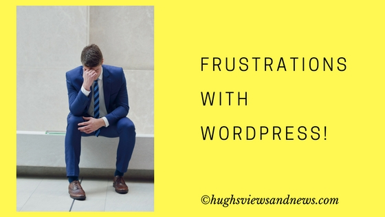 #blogging #WordPress #bloggingtips