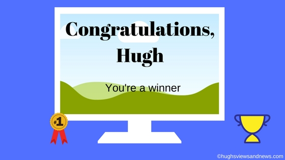 #winner #writing #competition