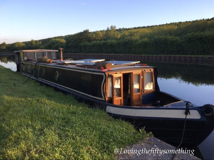 #boats #transport
