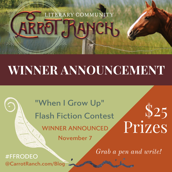 #writing #competition #winner #contest