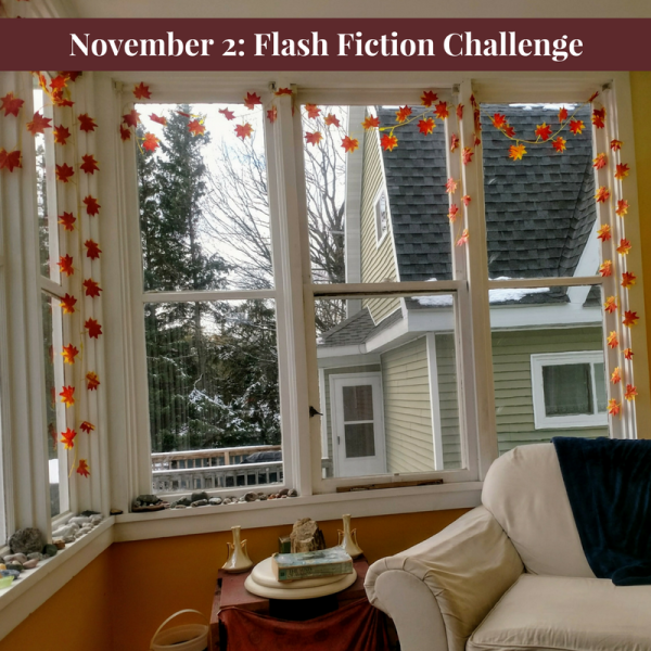#flashfiction #shortstory #shortstories