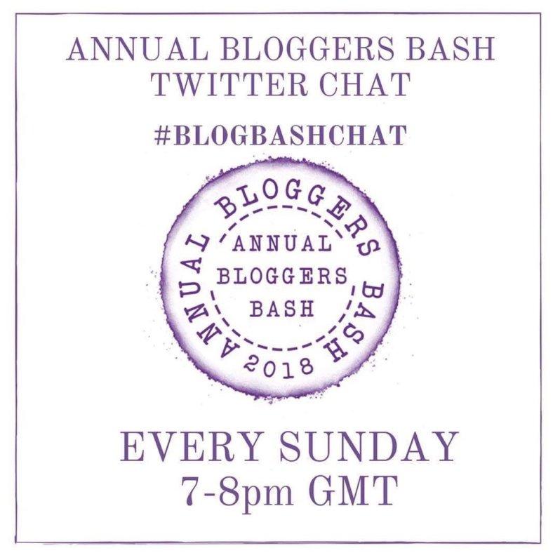 #bloggersbash #bloggers #Twitter #socialmedia