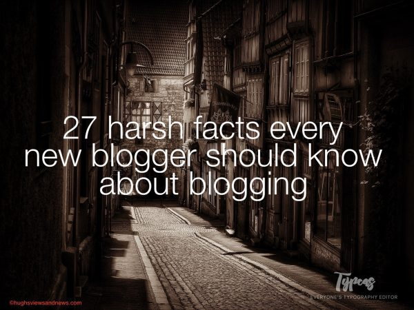 #bloggingtips #blogging #bloggers