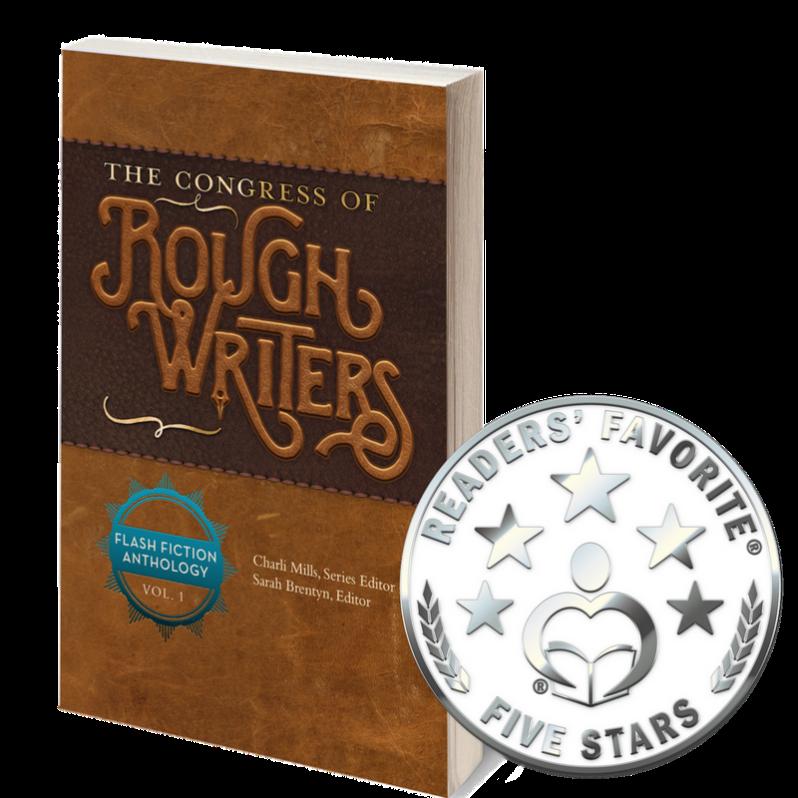#books #flashfiction #shortstories #writing