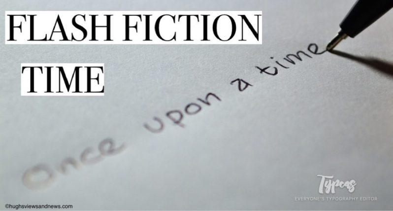 #flashfiction #fiction #shortstory #shortstories #amwriting