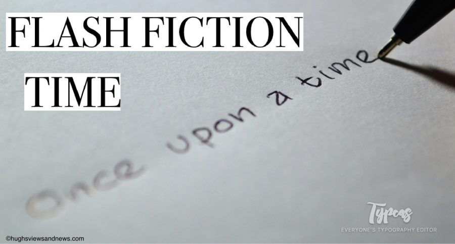 #flashfiction #fiction #shortstory #shortstories #amwriting