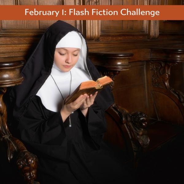 #flashfiction #shortstory #fiction