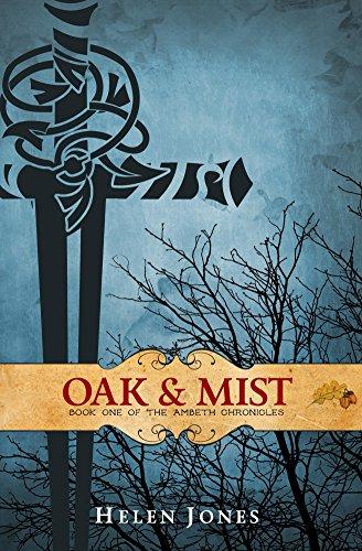 #books #authors #fantasy