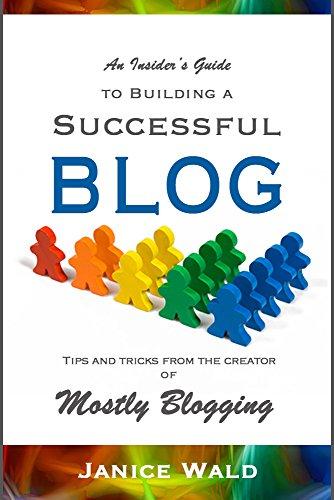 #books #blogging #socialmedia