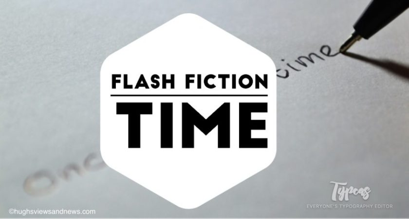 #flashfiction #shortstories #fiction #writing