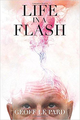 #flashfiction #shortstories #books #authors