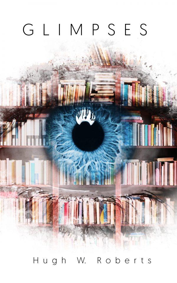 #Glimpses #books #shortstories #fiction #scifi