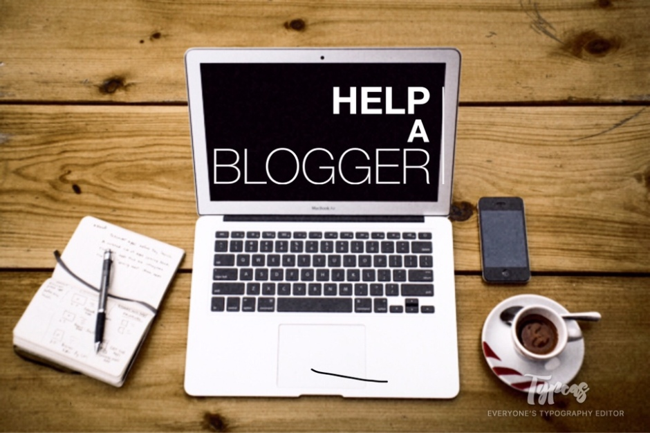 #blogginghelp #blogging #WordPress