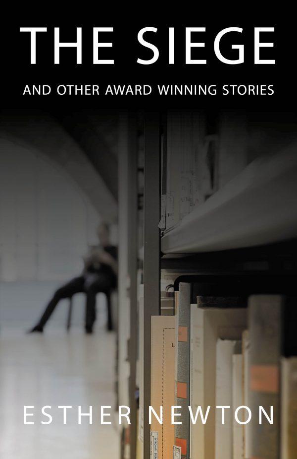 #books #shortstories