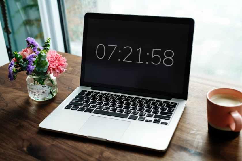 #bloggingtips #blogging #time #saving