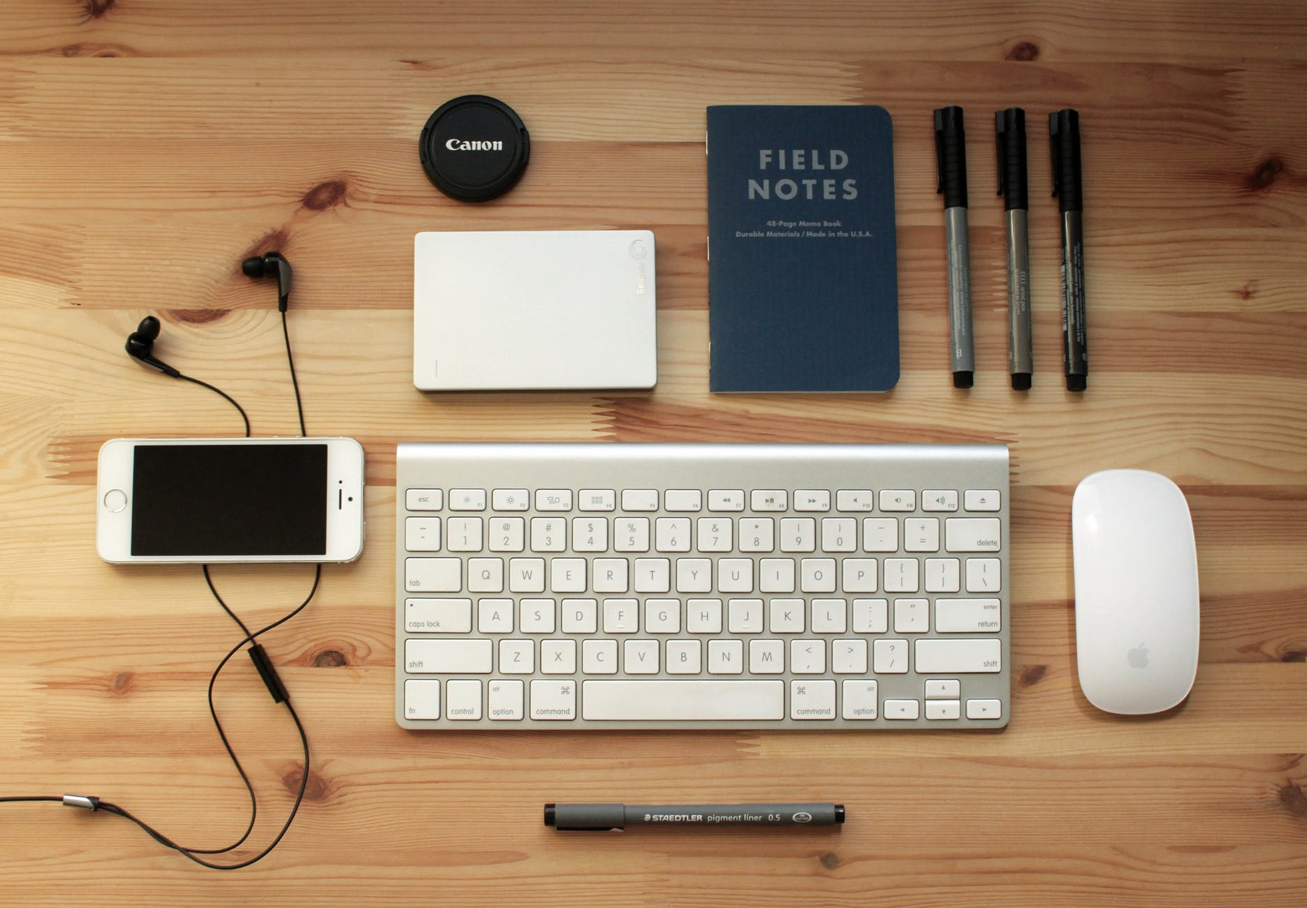 5 Powerful Blogging Tools That Will Work For You