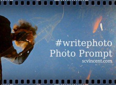 #writephoto #writing #challenge