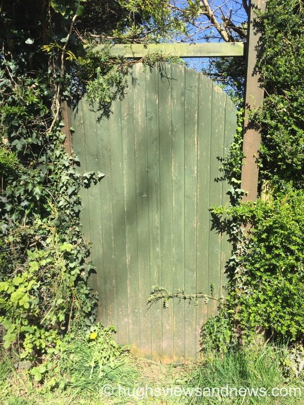 #SundayStills #photography #gates