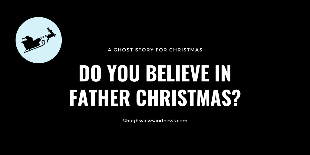 #fiction #christmas #shortstory #shortstories