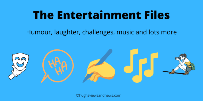#entertainment #music #laughter #comedy