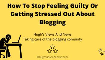 #blogging #bloggingtips