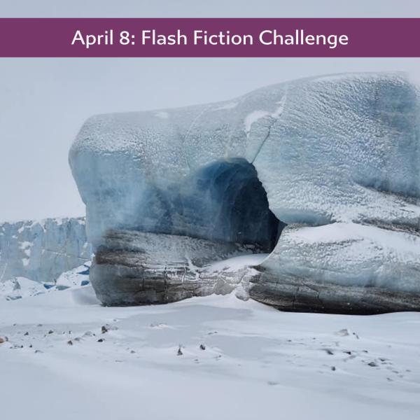 #flashfiction #fiction #writing
